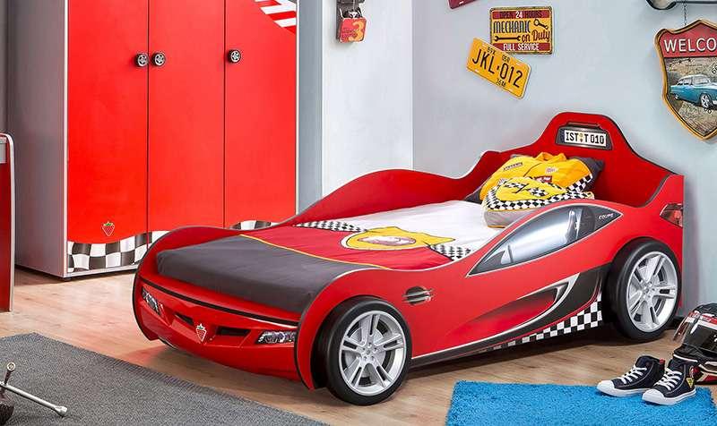 Zašto su dekorativni prekrivači dečijih kreveta sve popularniji?