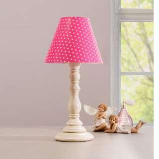 DOTTY STONA LAMPA