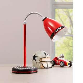 BICONCEPT STONA LAMPA