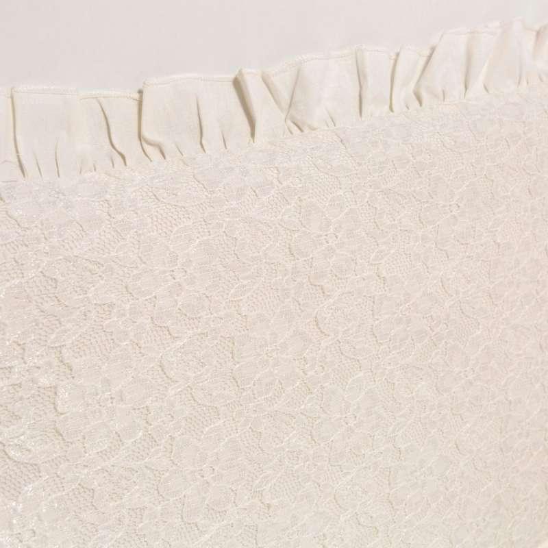 FANCY LOVE BEBI SET POSTELJINA (60x120 cm)