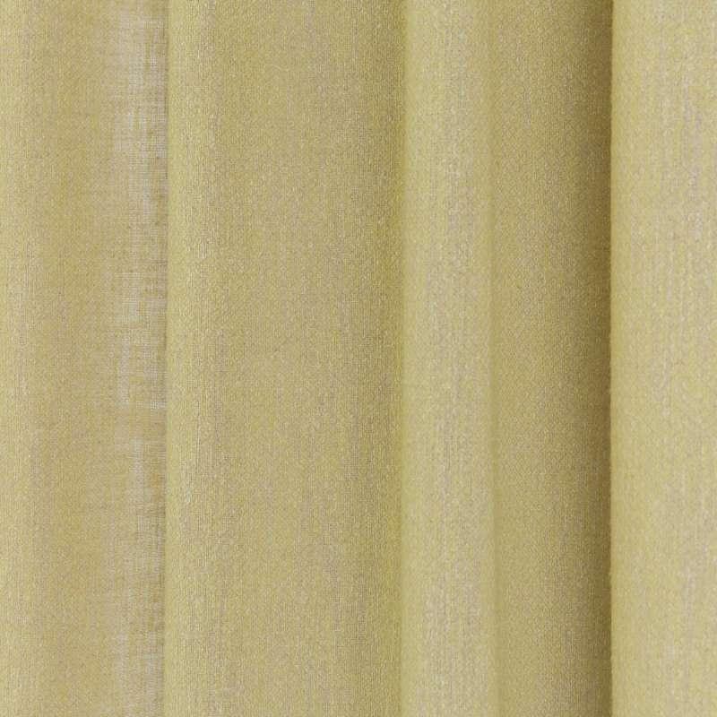DRESSY BACKGROUND DRAPER ZELENI (100X260)cm