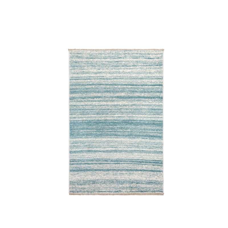 PACIFIC TEPIH (115x180 cm)