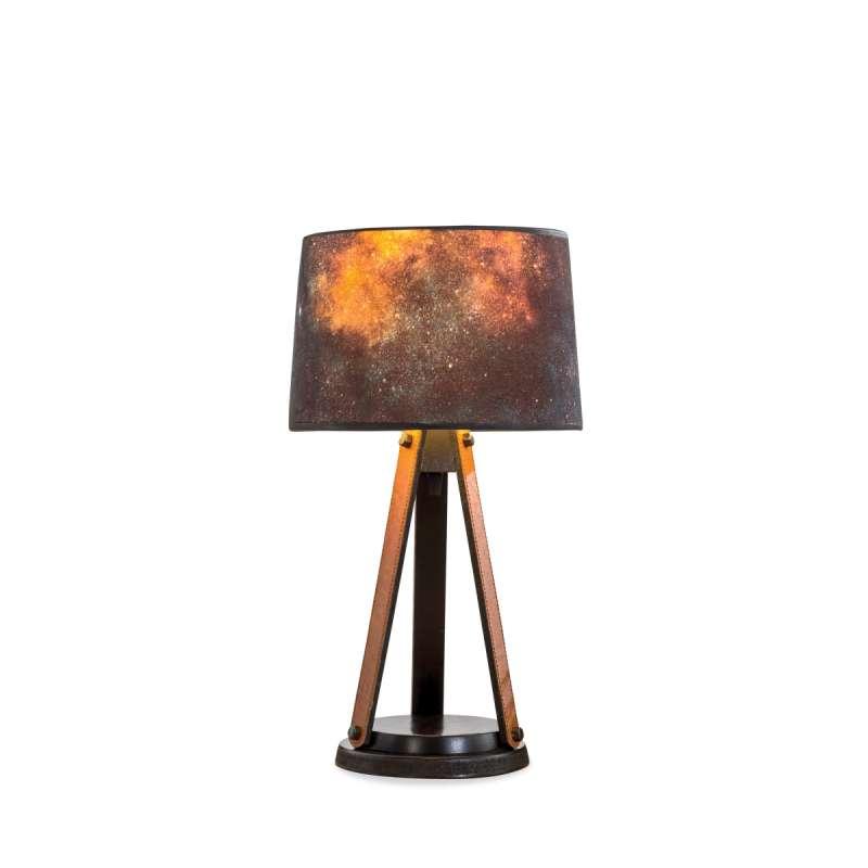 COSMOS LAMPA