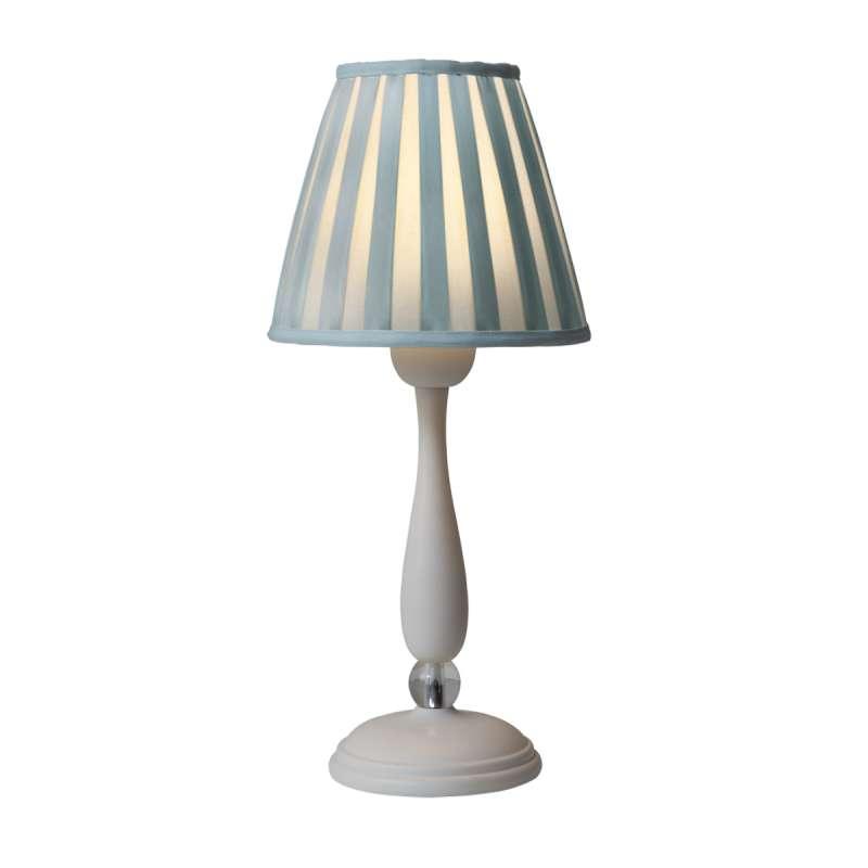 ARYA LAMPA