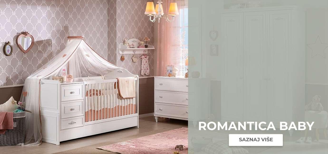 Romantica baby