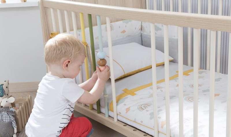 Bezbednost i udobnost dece treba da budu prioritet